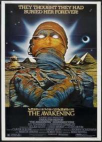 Reencarnação (1980)