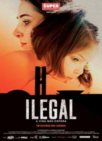 Ilegal (2014)