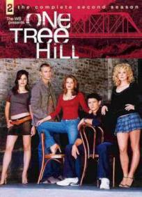 One Tree Hill - Lances da Vida - 2ª Temporada