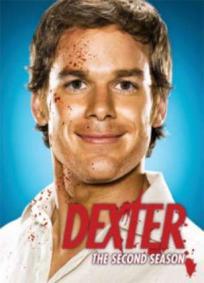 Dexter - 2ª Temporada