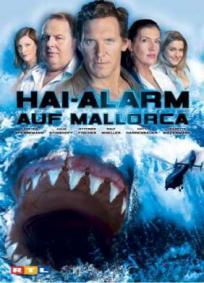 Megalodon - O Ataque dos Tubarões / Mar Sangento