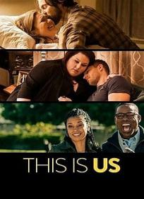 This is Us - 1ª Temporada