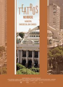 Enredos da Joia Carioca