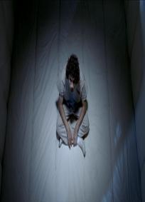 Inside (2002)