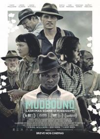 Mudbound: Lágrimas Sobre o Mississippi