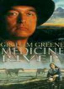 Medicine River - De Volta às Origens