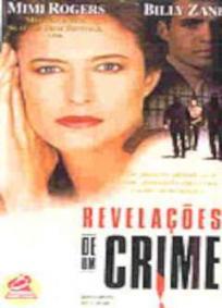 Revelações de um Crime