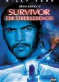 O Único Sobrevivente
