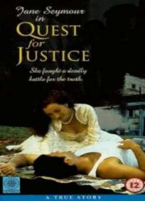 Questão de Justiça