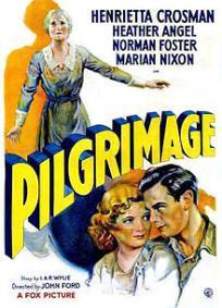 Peregrinação (1933)