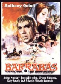 Barrabás