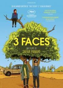 Três Faces