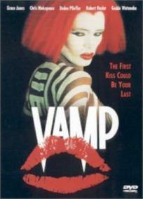 Vamp - A Noite dos Vampiros