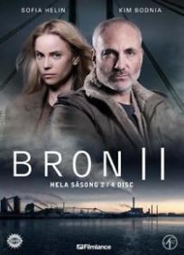 A Ponte (Temporada 2)