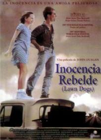 Inocência Rebelde