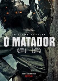 O Matador 2017