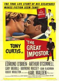 O Grande Impostor