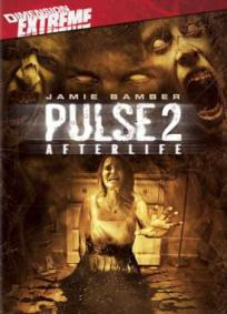 Pulse 2 - Vida Após a Morte
