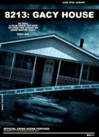 8213 - Gacy House