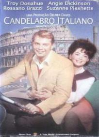 O Candelabro Italiano