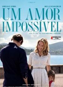 Um Amor Impossível