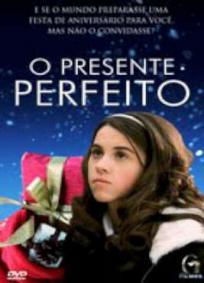 O Presente Perfeito