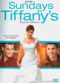 Domingos em Tiffany