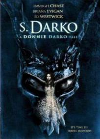 S. Darko - Um Conto de Donnie Darko