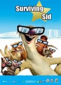 Sobrevivendo ao Sid