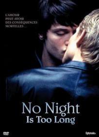 Nenhuma Noite É O Bastante