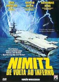 Nimitz - De Volta ao Inferno