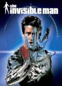 O Homem Invisível (2000)