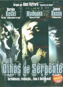Olhos de Serpente (1993)