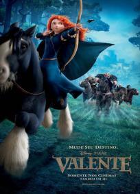 Valente (2012)