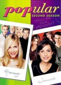 Popularidade - 2ª Temporada
