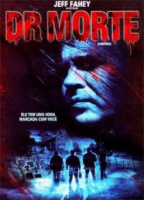 Dr. Morte (2004)