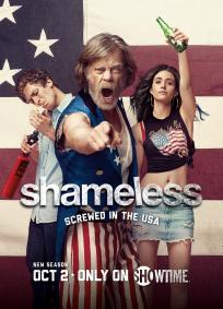 Shameless (US) -7ª Temporada