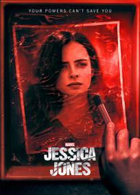 Jessica Jones - 3ª Temporada