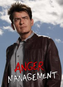 Anger Management - 2ª Temporada