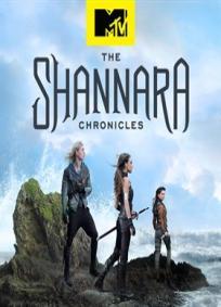 The Shannara Chronicles - 1° temporada