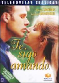 Sigo te Amando (TV)
