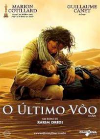 O Último Vôo (2010)