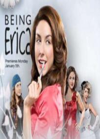 A Vida de Erica