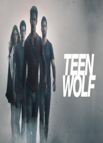 Teen Wolf - 5° Temporada