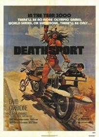 Deathsport