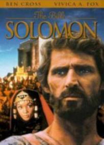 Salomão