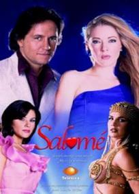 Salomé (TV)