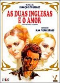 As Duas Inglesas e o Amor