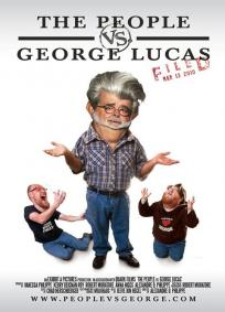 O Povo Contra George Lucas