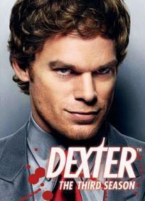 Dexter - 3ª Temporada